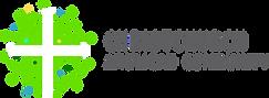 ChristChurch Horizontal Logo.png