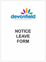 Notice - Leave form.png