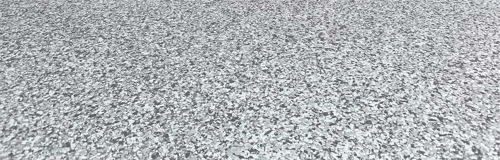 Decorative Flakes.png
