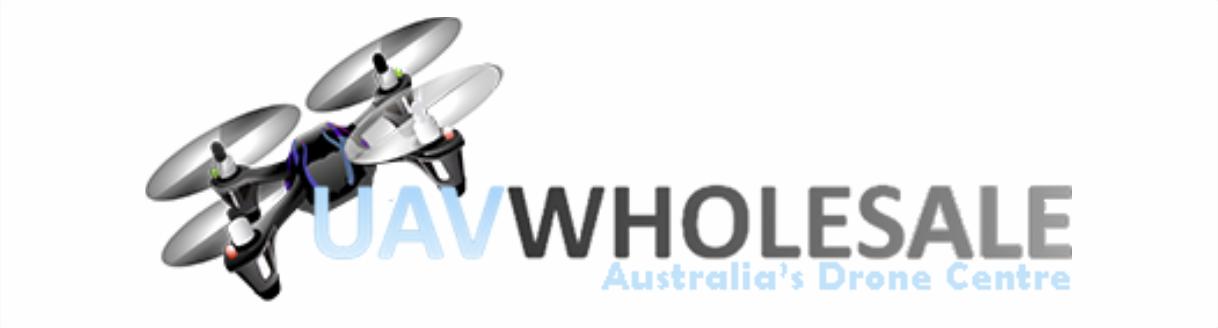 UAV Wholesale