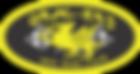 Dragen Logo.png