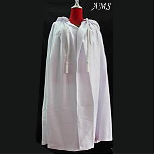 Knights Templar Priests Cloak