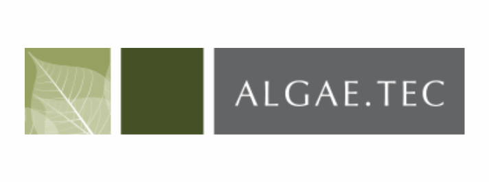Algae-tec