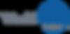 2000px-World_Fuel_Services_logo.svg.png