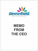 Memo from the CEO.png