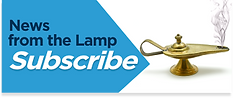 Subscribe to the Small Business Genies newsletter for small business marketing tips