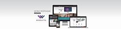 Central Coast Webmaster Website Mobile Responsive