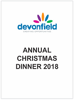 Annual Christmas Dinner 2018.png