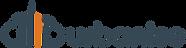 Urbanise Logo.png