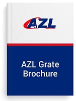 AZL Grate.png