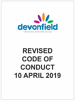 Revised Code of Conduct 10 April 2019.pn