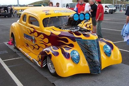 Dennis' 1937 Ford Coupe.jpg