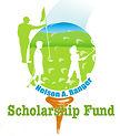Nelson Ranger Scholarship logo.jpg