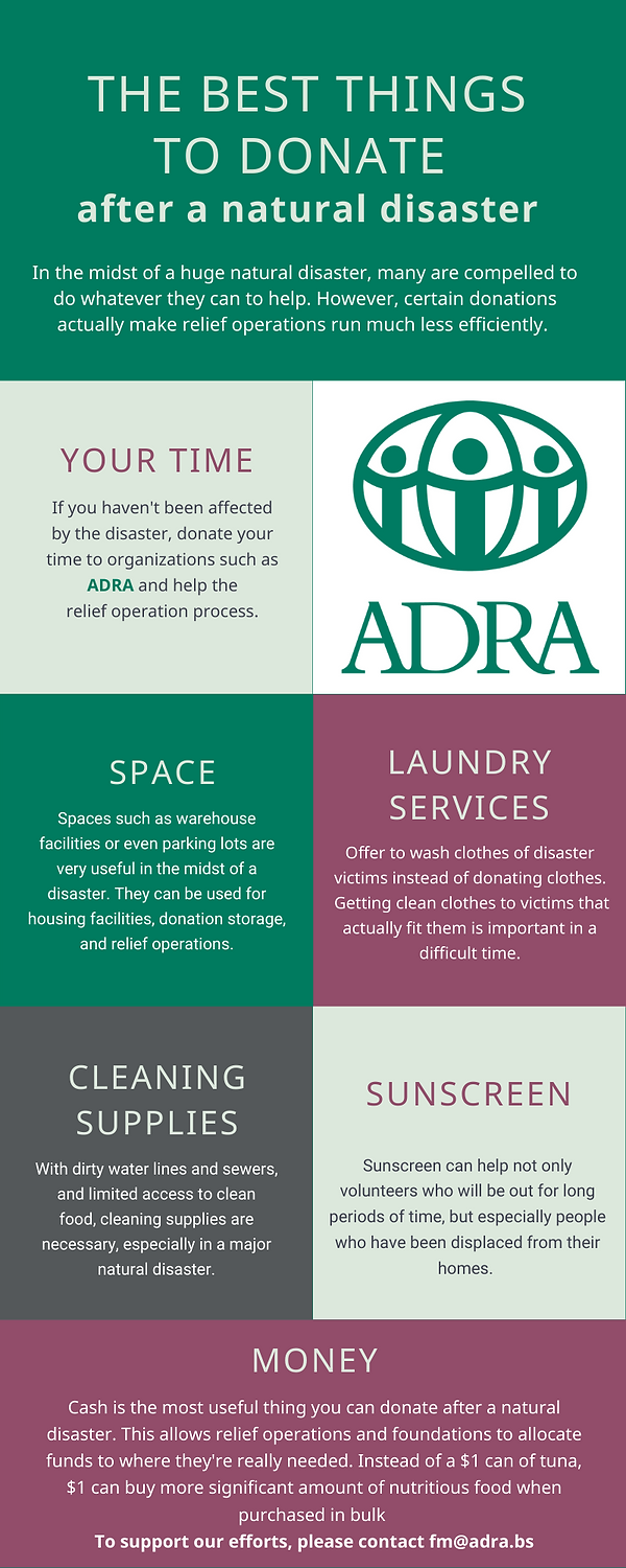 ADRA Donation Infographic-final.png