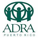 ADRA PR logo.jpg
