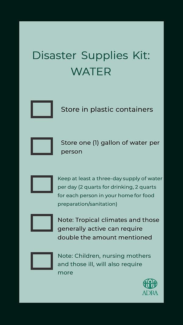 Water_ Disaster Supplies Kit.jpg