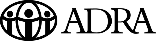ADRA Horizontal Logo_BLK.png