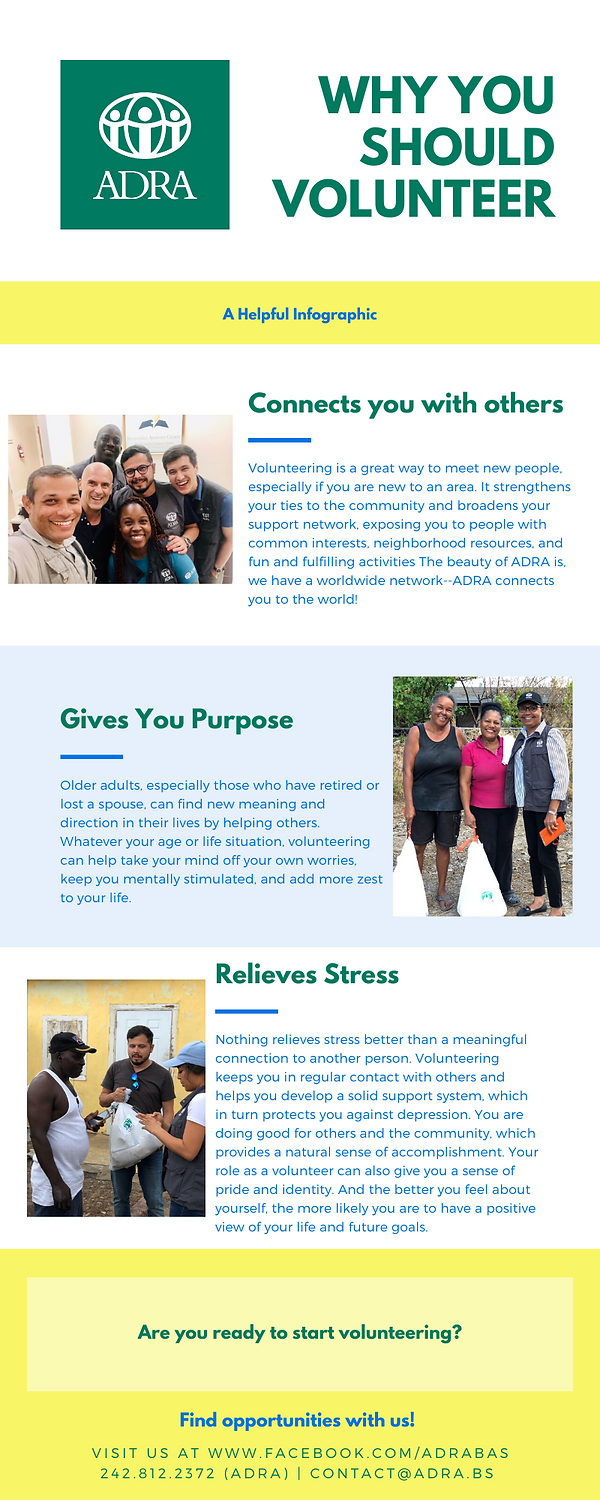 ADRA Volunteering Infographic-5.png