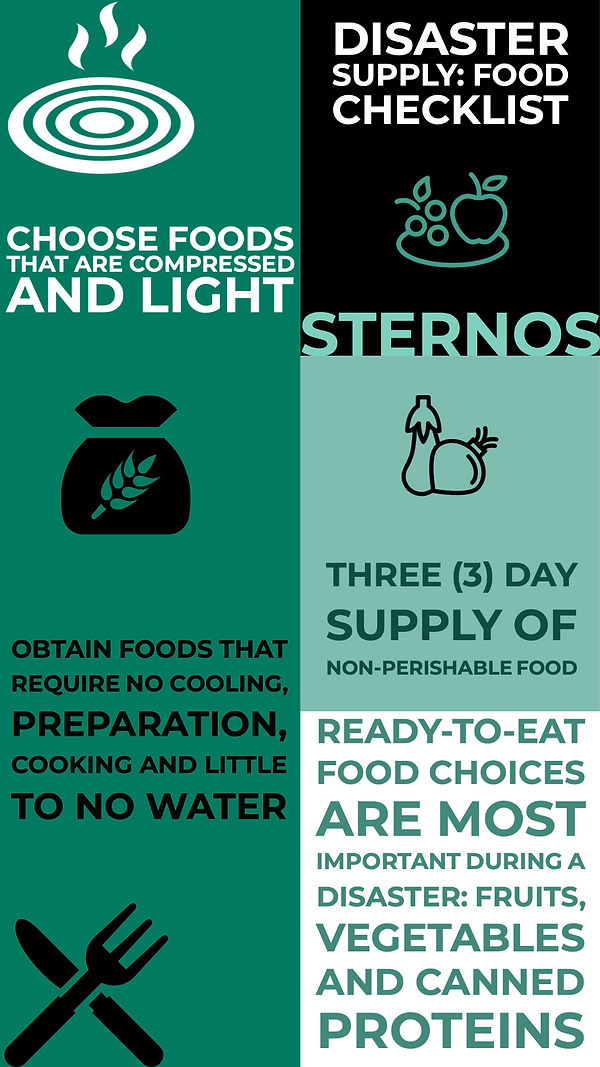 Food checklist.png