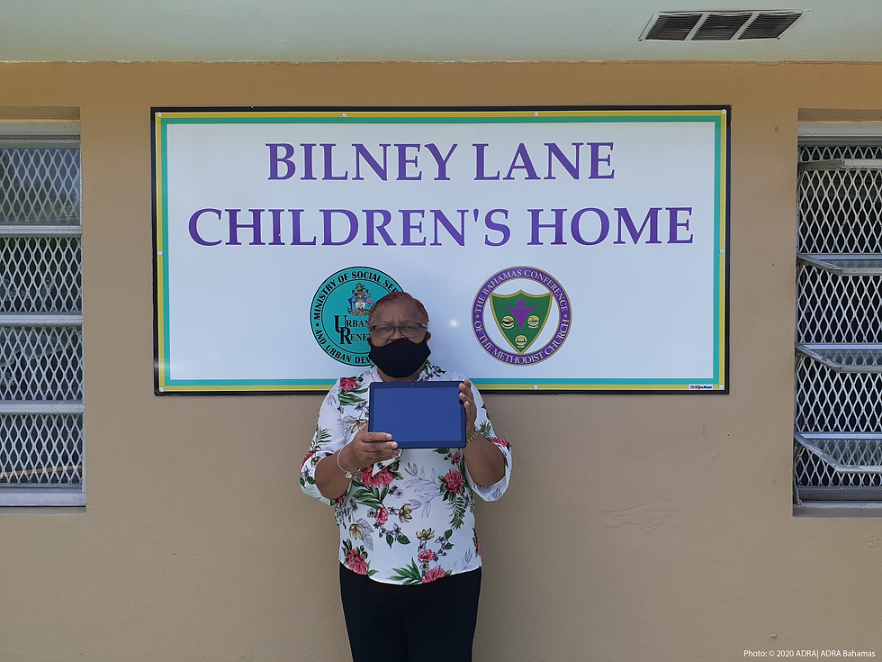 Bilney Lane Children's Home.png