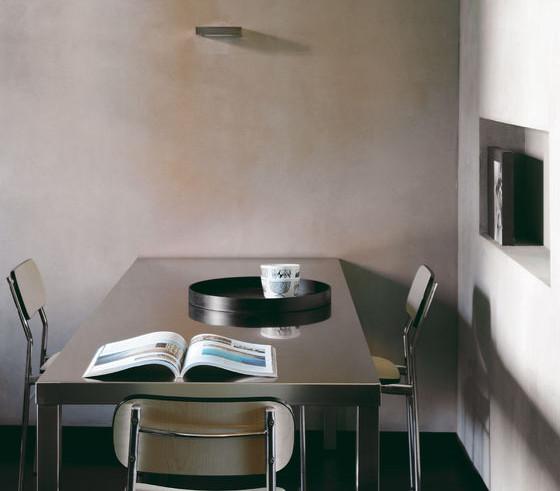 private apartment   p08
