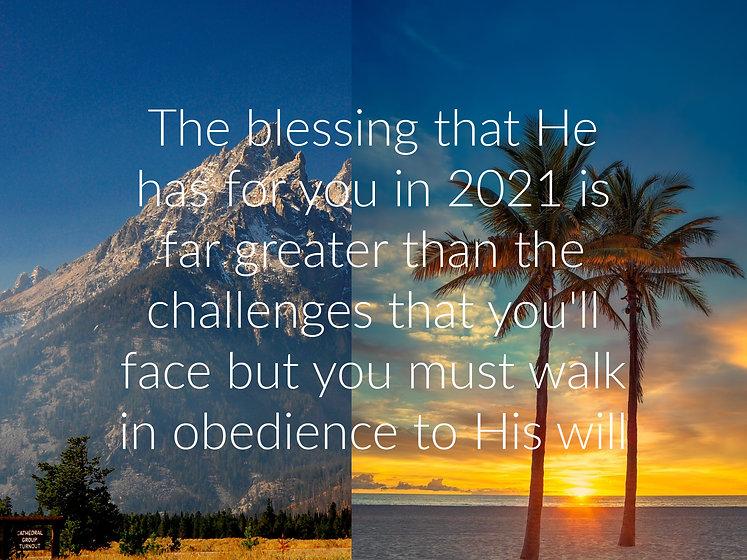 The Blessing .jpg