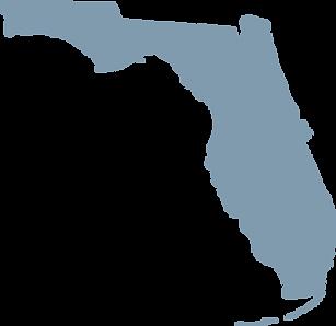 site-map-bg.png