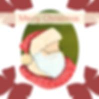 greetingcard9.jpg