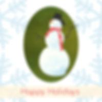 greetingcard7.jpg