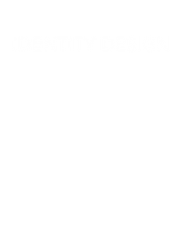 IDENTITYDESIGN.png