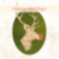 greetingcard5.jpg