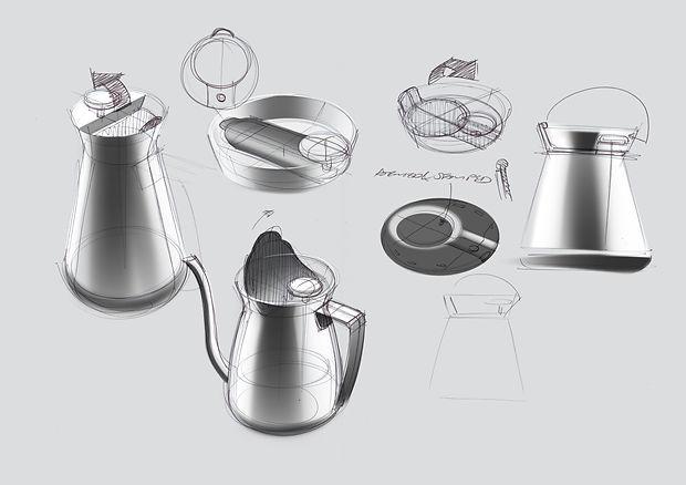 kettle 04.jpg
