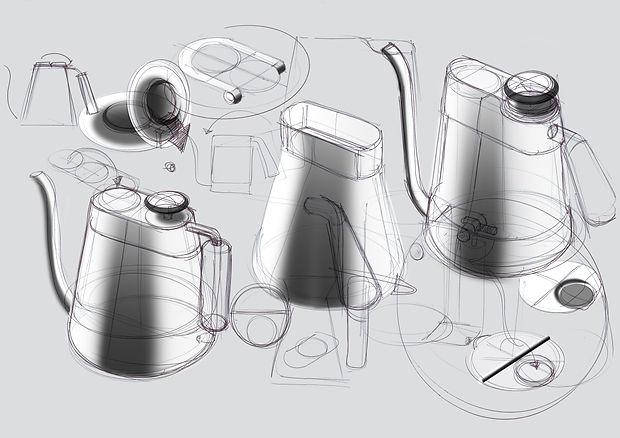 kettle 05.jpg