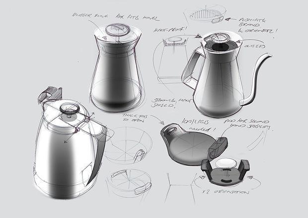 kettle 03.jpg