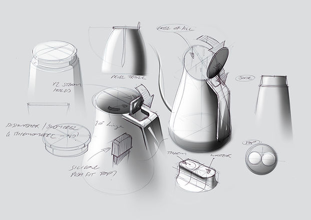 kettle 01.jpg