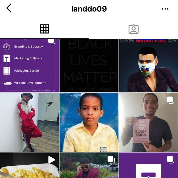 @landdo09