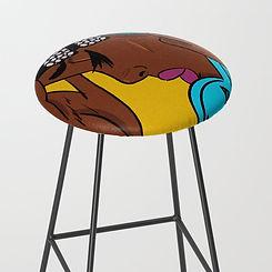sigh4946312-bar-stools.jpeg