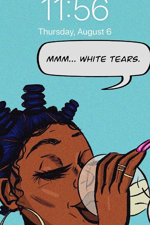 Yt Tears