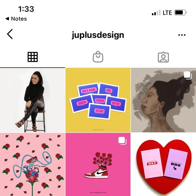 @juplusdesign