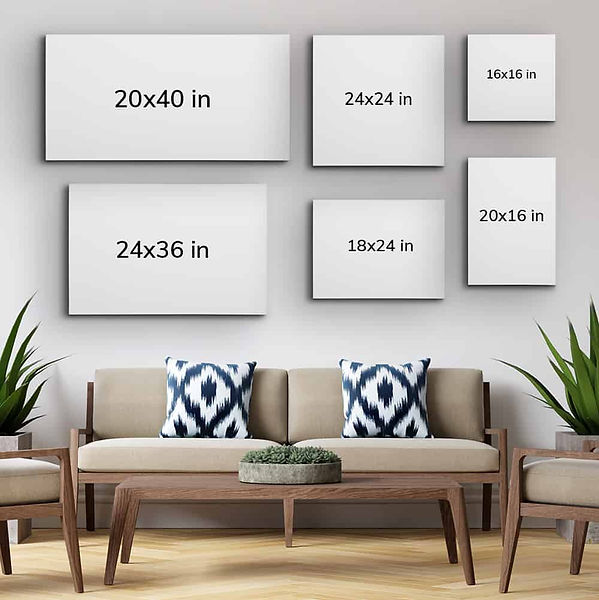wall-art-canvas-size-guide.jpg