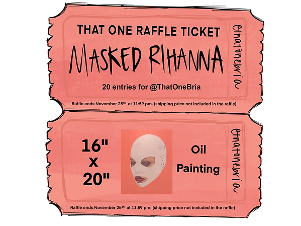 raffle-example.png