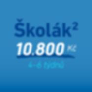 autoskolak_fb_sluzby-skolak2.png