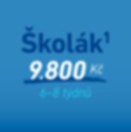 autoskolak_fb_sluzby-skolak1.png