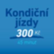 autoskolak_fb_sluzby-kondicni.png