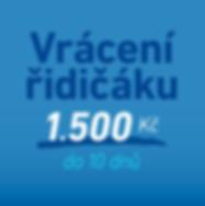autoskolak_fb_sluzby-vraceni.png