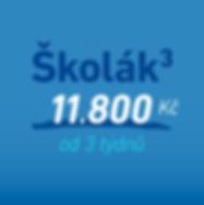 autoskolak_fb_sluzby-skolak3.png