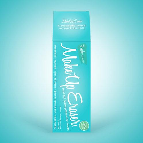Make Up Eraser /Turquoise