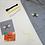 Thumbnail: Mireille l'abeille