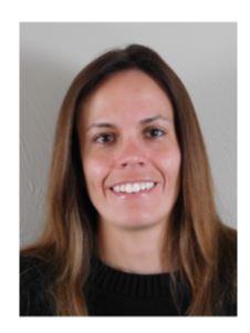 Amy Uhernik, MS, MBA