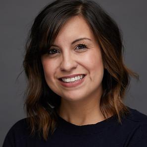 Nicole Quartiero, MS, CRA, CCRP